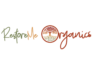 restoreme organics
