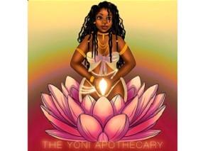 the yoni apothecary
