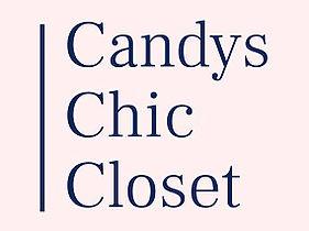 candys chic closet