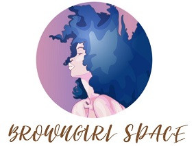 browngirl space