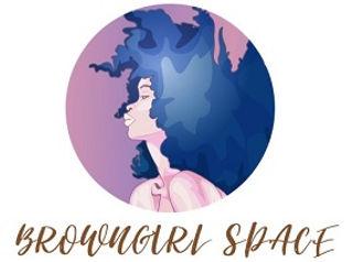 browngirl space
