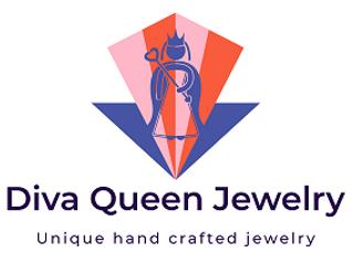 diva queen jewelry
