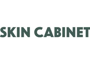 skin cabinet