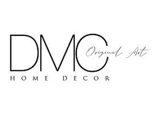dmc original art