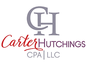 carterhutchings