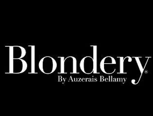 blondery