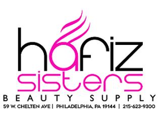 hafiz sisters beauty supply