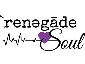 renegade soul