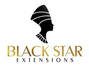 black star extensions