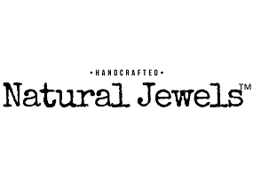 Natural Jewels   Buy From A Black Woman Directory