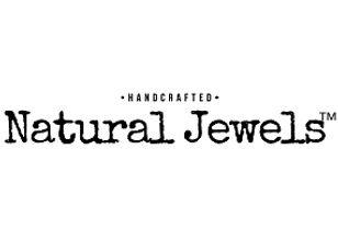 natural jewels
