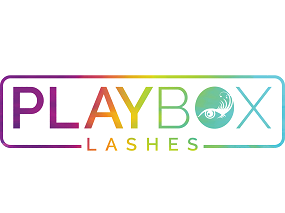 Playbox Lashes   Buy From A Black Woman Directory