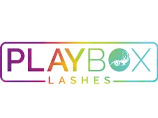 playbox lashes