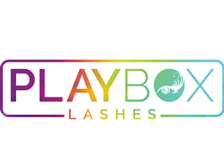 playbox lashes