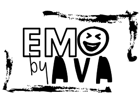 Emo by Ava | Buy From A Black Woman Directory