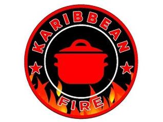 ka'ribbean fire