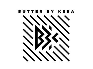 butter by keba