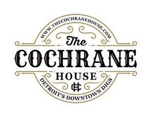 the cochrane house luxury historic inn