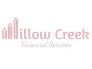 willow creek financial services