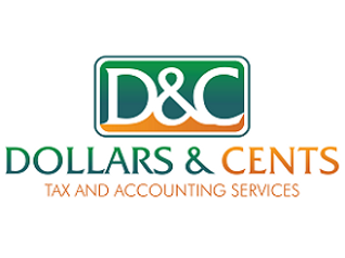 dollars & cents tax and accounting services