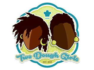 two dough girls