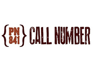 call number