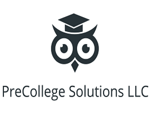 precollege solutions