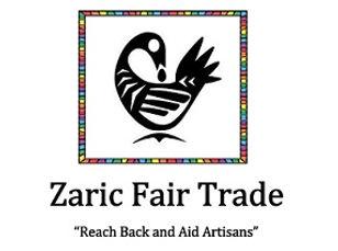 zaric fair trade