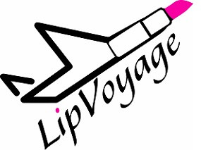 lipvoyage
