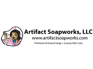 artifact soapworks