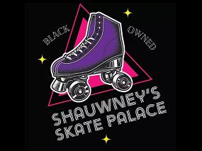 shauwney's skate palace