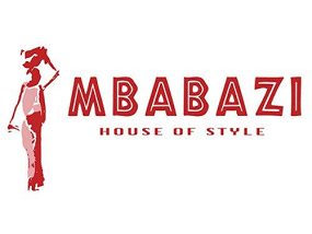 mbabazi house of style