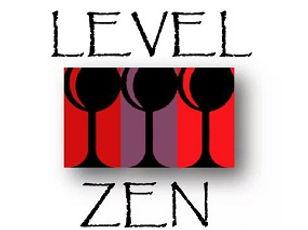level zen home life