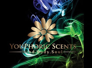 youphoric scents