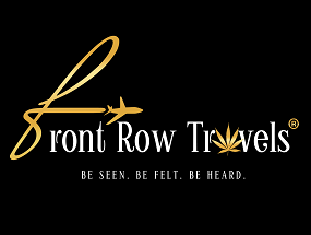 front row travels ®