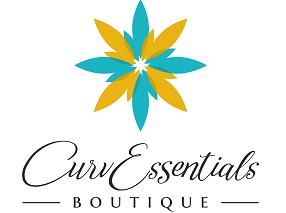 curvessentials boutique