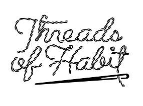 threads of habit