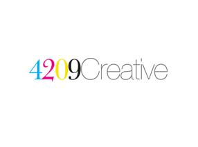 4209 creative