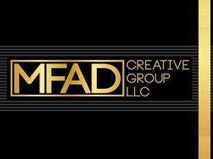 mfad creative group
