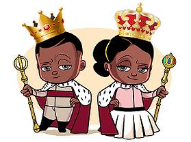 philly resale queen