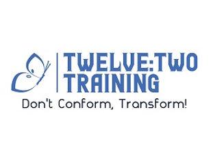 twelve:twotraining