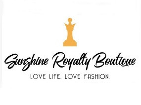 sunshine royalty boutique