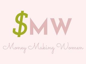 money making women brand