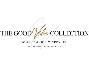 the good vibe collection