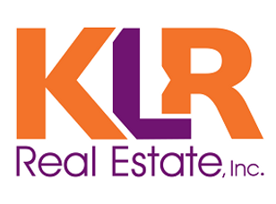 klr real estate, inc
