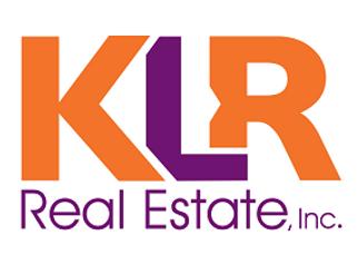 klr real estate, inc.
