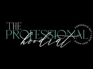 the professional hoodrat