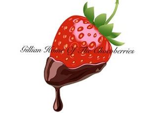 gillian home of the chocoberries