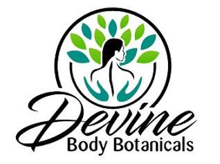 devine body botanicals