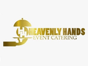 heavenly hands event catering